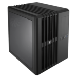 Corsair Carbide Series Air 540 ATX-Cube